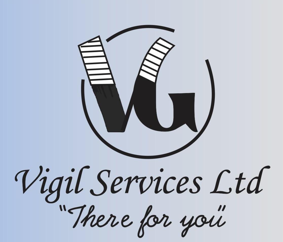 Vigil Service Ltd